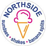 Northside-Ice-Cream-Shop
