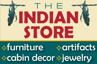 The-Indian-Store